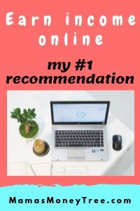 The Way to Earn Income Online with Free Traffic – My #1 Recommendation