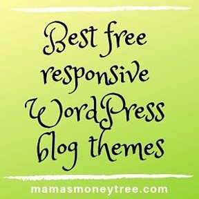 How to find the Best Free Responsive WordPress Blog Themes