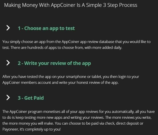 appcoiner-review-3-steps