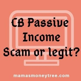 cb-passive-income-scam-or-legit