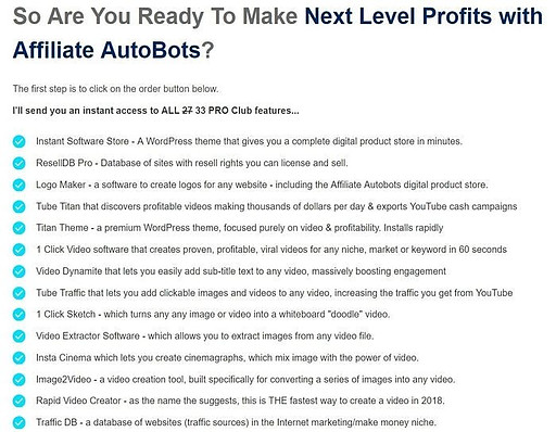 what-is-affiliate-bots-upsell