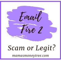 Is Email Fire 2 Scam or Legit? We reveal it all here.
