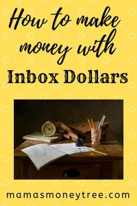 inbox dollars review