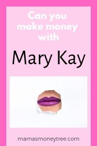 Mary Kay Review