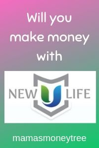 New U Life Review