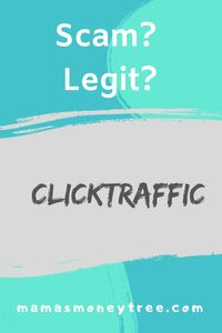 ClickTraffic Review