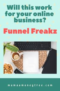 Is Funnel Freakz Scam? Ugly Truth Here