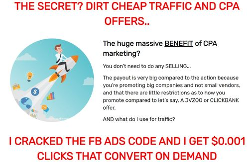 clicktraffic secret