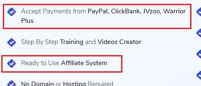 myimuniversity affiliate marketing