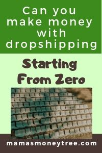Starting From Zero by Fred Lam Review