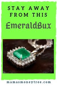 EmeraldBux Review