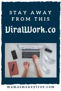 What is ViralWork? Ugly Truth
