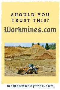 Workmines Review