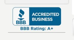 seven dollar click bbb rating