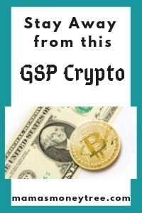 GSP-Crypto-Review
