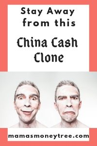 China-Cash-Clone-Review