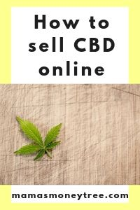 How-to-Sell-CBD-Online