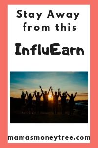 InfluEarn-Review