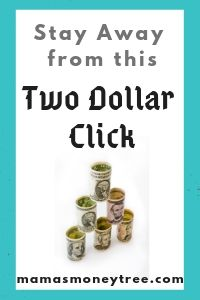 Two-Dollar-Click-Review