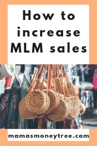 How-to-Increase-MLM-Sales