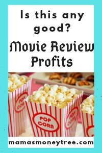 Movie-Review-Profits-Review