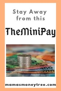 What is TheMiniPay.com? Shocking Truth