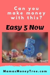 Easy5Now-Review