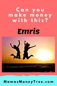 Emris-Review