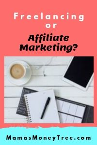 Freelance-or-affiliate-marketing