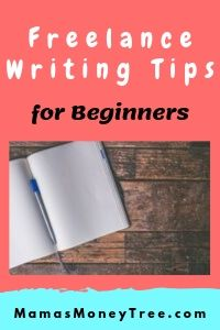 Freelance-writing-tips-for-beginners