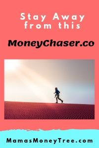 MoneyChaser-Review