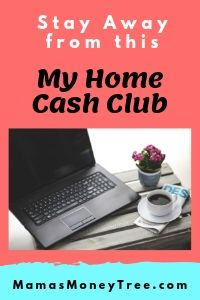 My-Home-Cash-Club-Review