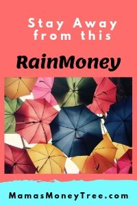 RainMoney-Review