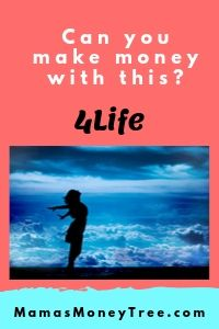 4Life-Review