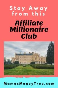 Affiliate-Millionaire-Club-Review