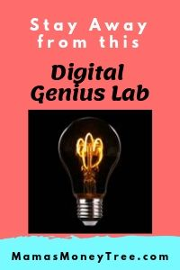 Digital-Genius-Lab-Review