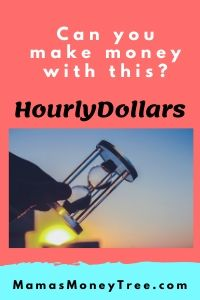 HourlyDollars-Review