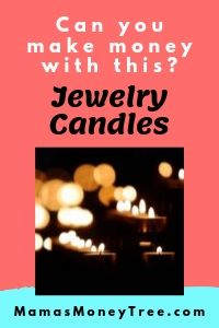 Jewelry Candles SCAM: Hidden Truth