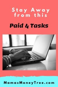 Paid4Tasks-Review