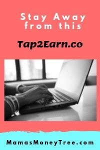 Tap2Earn-Review
