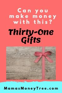 Thirty-One-Gifts-Review