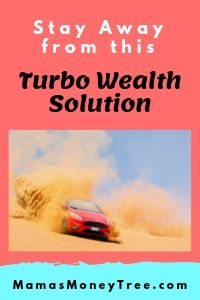 Turbo-Wealth-Solution-Review