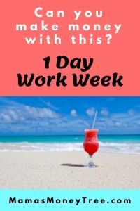 1-Day-Work-Week-Review