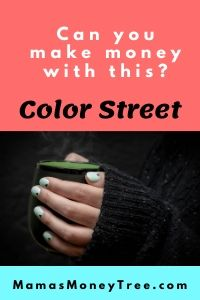 Color-Street-Review