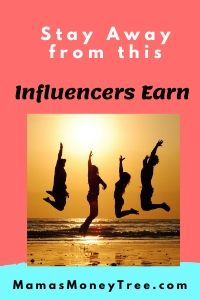 InfluencersEarn Review