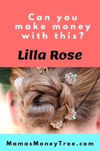 Lilla-Rose-Review