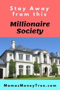 Millionaire-Society-Review