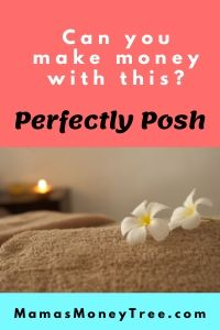 Perfectly-Posh-Review