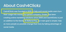 cash4clickz about us