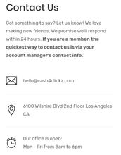 cash4clickz address 1